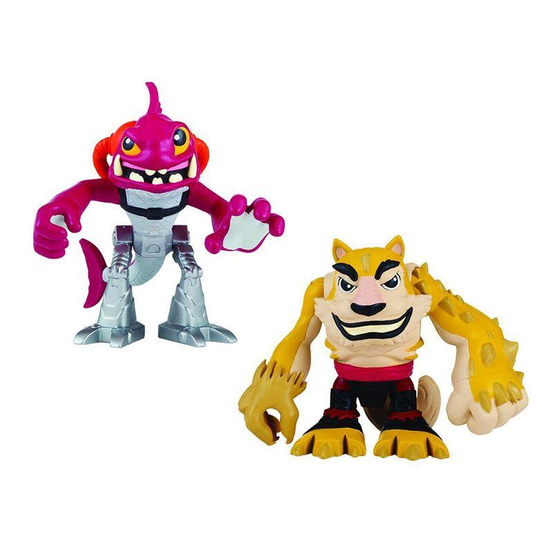 figuras-animadas-tortugas-ninja-x2-play-mates-toys-96109