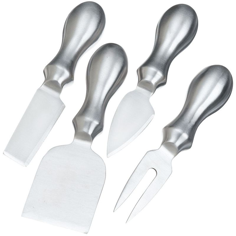 jgo-cuchillos-prodyne-k4s-set