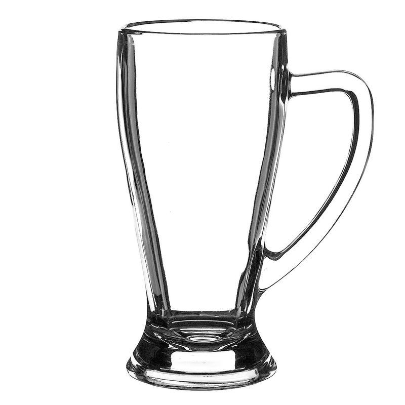 vaso-cerveza-baviera-bormioli-rocco-133440