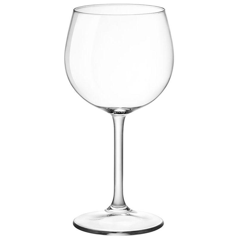 copa-riserva-barolo-para-vino-bormioli-rocco-167231