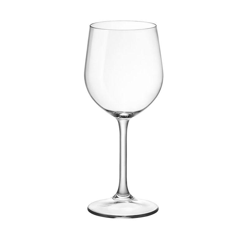 copa-riserva-chardonnay-bormioli-rocco-167241