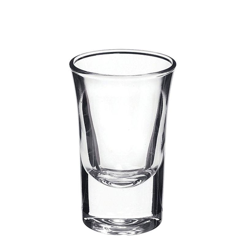copa-shot-dublino-bormioli-rocco-168169