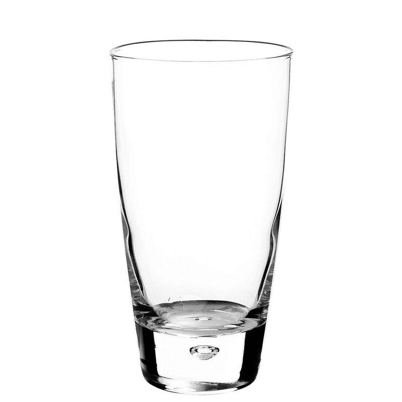 vaso-luna-beverage-bormioli-rocco-191190
