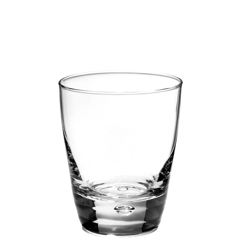 vaso-luna-double-old-fashioned-bormioli-rocco-191200