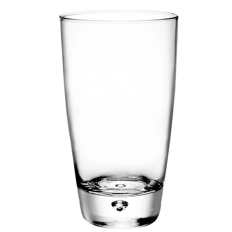 vaso-luna-cooler-bormioli-rocco-191210