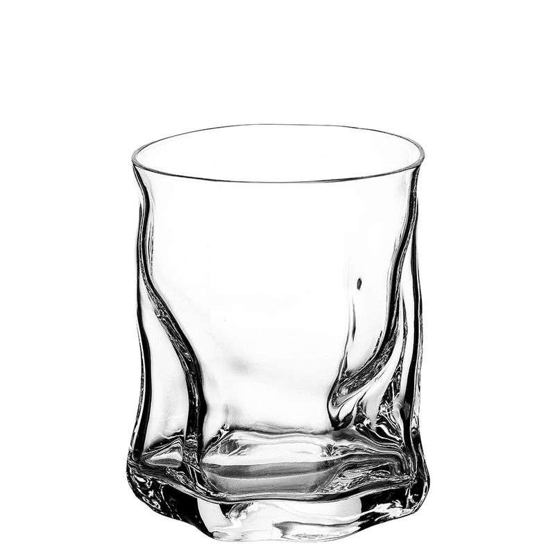 vaso-sorgente-double-old-fashioned-bormioli-rocco-340350