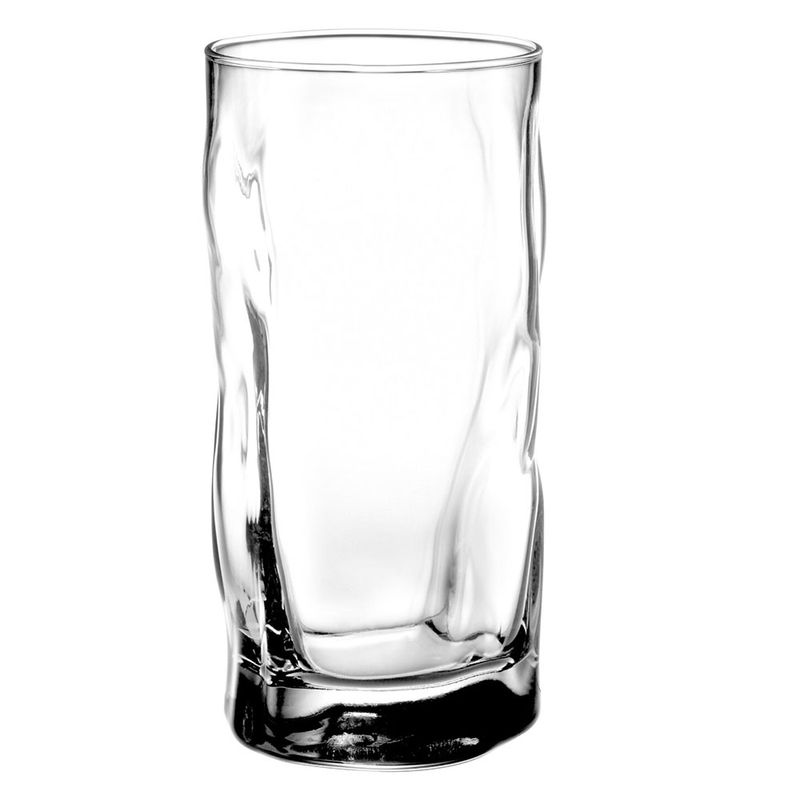 vaso-sorgente-cooler-bormioli-rocco-340360