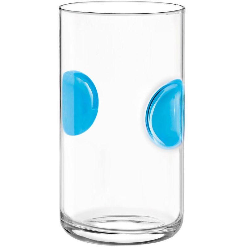 vaso-giove-cooler-bormioli-rocco-390710blu