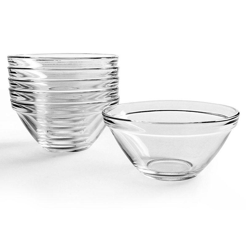 bowl-pompei-bormioli-rocco-417020