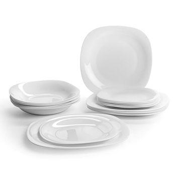 plato-para-sopa-parma-22.5x22.5cm-bormioli-rocco-498870