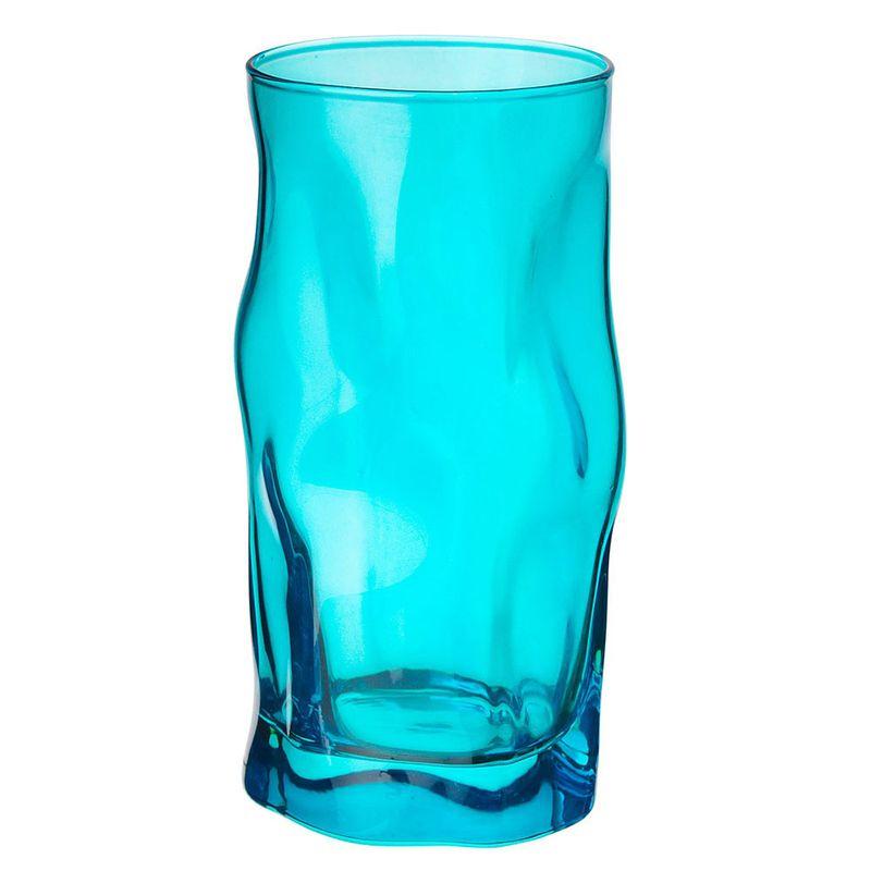 vaso-sorgente-cooler-bormioli-rocco-340360blu
