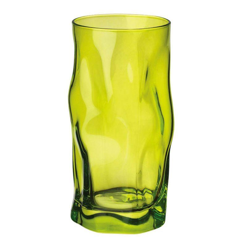 vaso-sorgente-cooler-bormioli-rocco-340360grn