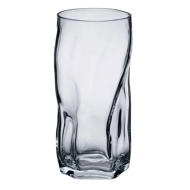 vaso-sorgente-cooler-bormioli-rocco-340360gry