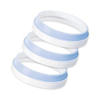 colicos-anillos-repuesto-avent-scf20000-209201-biberones-tetina