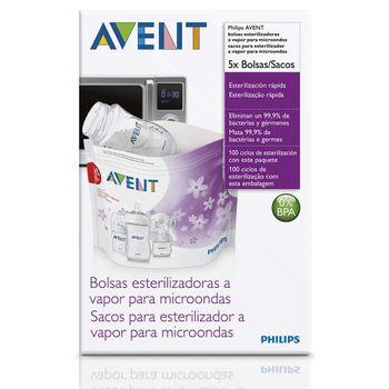 esterilizar-esterilizacion-bolas-bolsas-microhondas-avent-scf29705-202928