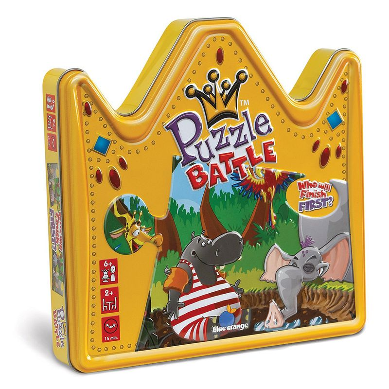 rompecabezas-puzzle-battle-batalla-blue-orange-00852-206593