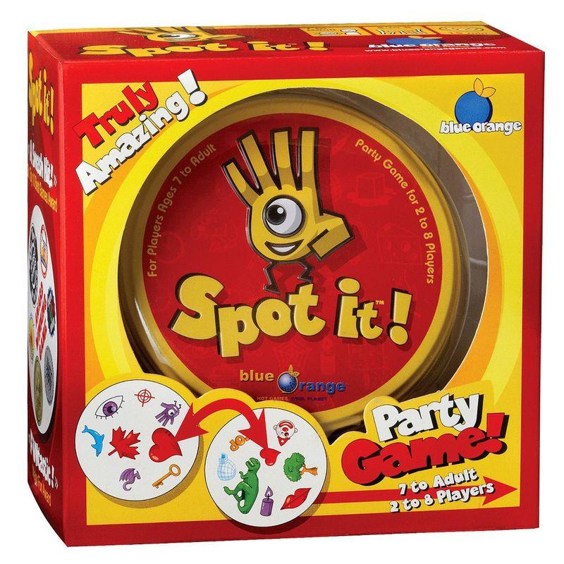 spot-it-spotit-00411-206585-familia-juegos-de-mesa-cartas
