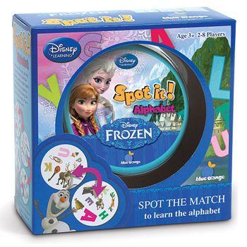 spot-it-spotit-00715-206965-juegos-de-mesa-cartas-frozen-elsa-disenye-disney