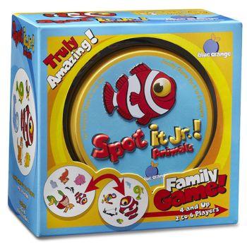 spot-it-spotit-00414-206586-juegos-de-mesa-cartas-junior-jr-blue-orange