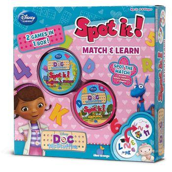 spot-it-spotit-00667-206590-juegos-de-mesa-cartas-doctora-juguetes-doc-mcstufins-mcstuffins
