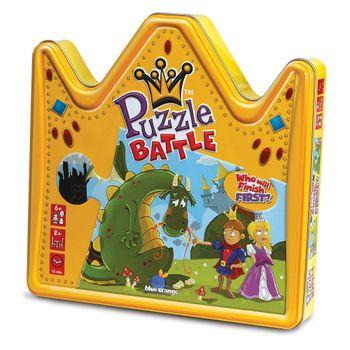 rompecabezas-puzzle-battle-batalla-blue-orange-00851-206592