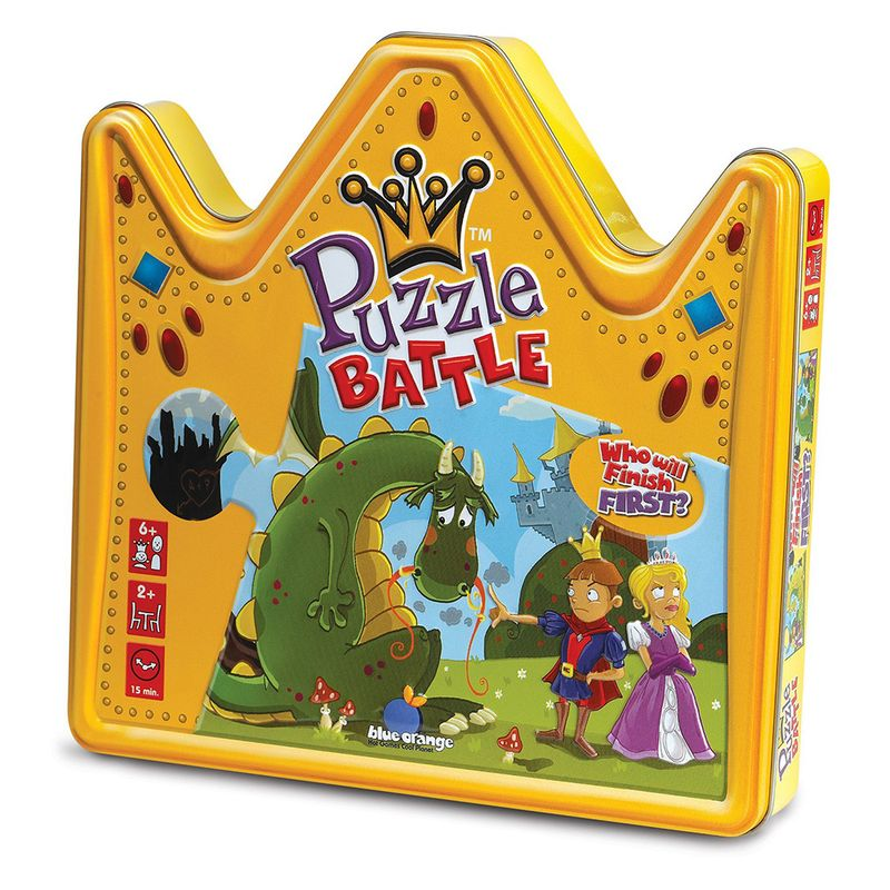 rompecabezas-puzzle-battle-batalla-blue-orange-00851-206592