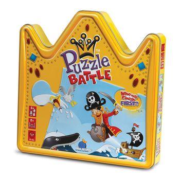 rompecabezas-puzzle-battle-batalla-blue-orange-00850-206591
