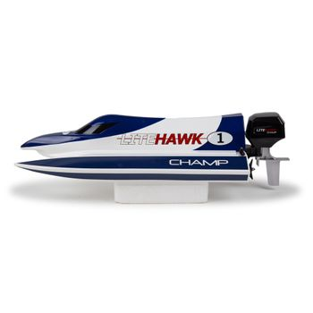 agua-lancha-rc-radio-control-champ-litehawk-209806-bote-barco-285200002