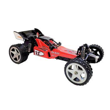 control-remoto-rc-vehiculo-coche-buggy-litehawk-285480001-209809-blast