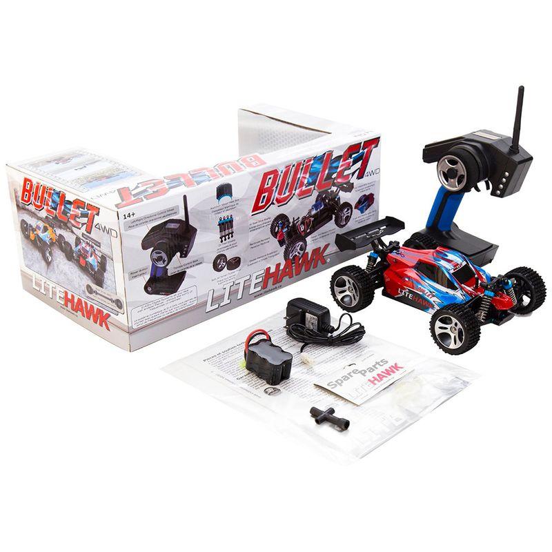 control-remoto-rc-vehiculo-coche-buggy-litehawk-285480002-209810-bullet