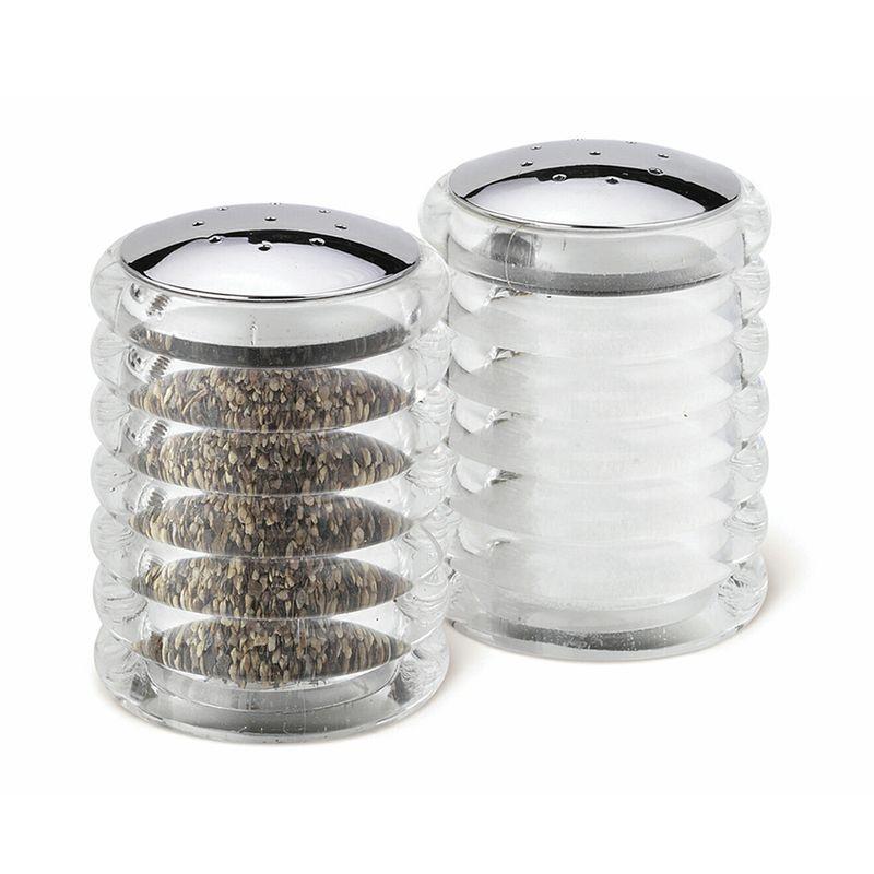 recipiente-especias-sal-pimientero-h820950usa-pimentero-pimientero-salero-204879--set-juego-vidrio-acrilico