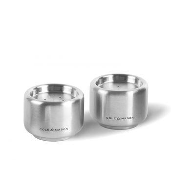recipiente-especias-sal-pimientero-h101949usa-pimentero-pimientero-salero-208963--set-juego-acero