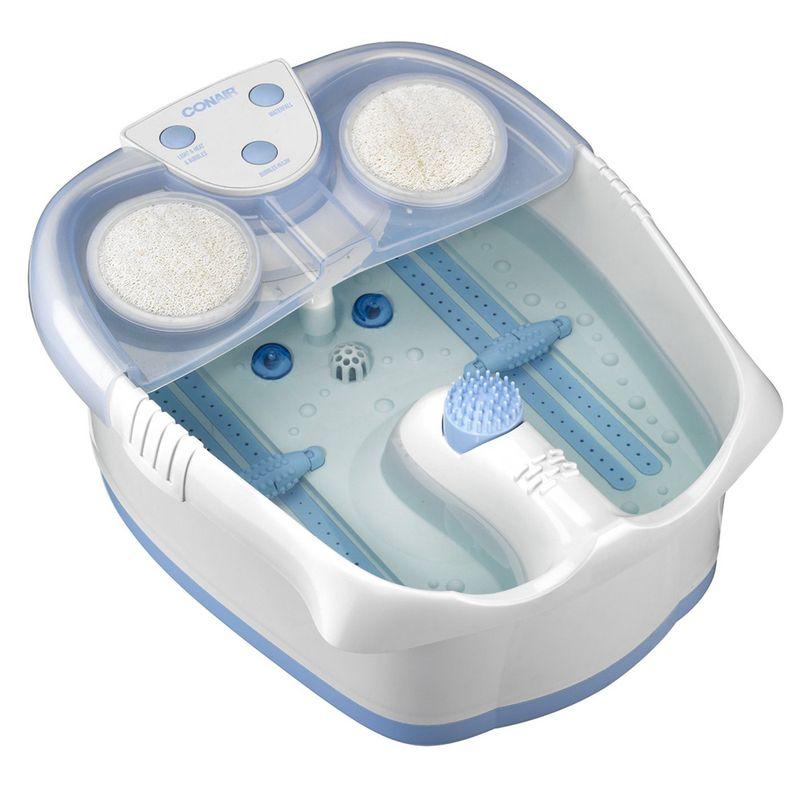 masajeador-masajear-pies-210565-fb52-conair-relajarse-relajacion