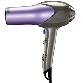 secador-pelo-conair-201544-319-cabello-frizz