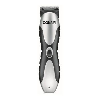 afeitadora-vello-facial-cara-barba-gmt270gb-196239-conari-conair