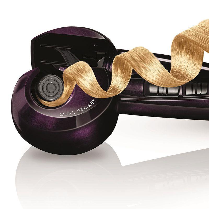 rizos-risos-pinzas-cabello-pelo-204816-cd203-conair-conari-infiniti-pro-curl-secret