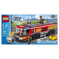 lego-city-airport-fire-truck-lego-60061