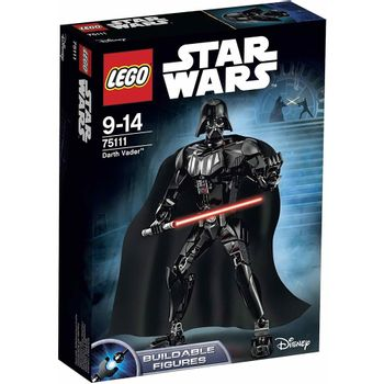 lego-star-wars-darth-vader-le75111