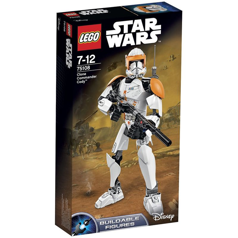 lego-star-wars-clone-commander-cody-le75