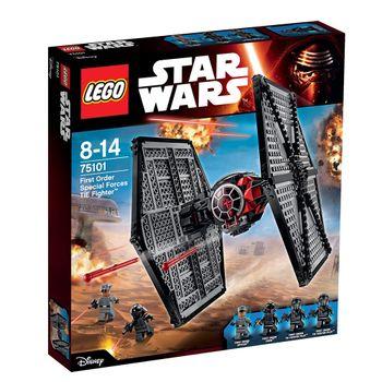lego-star-wars-first-order-tie-fighter-l