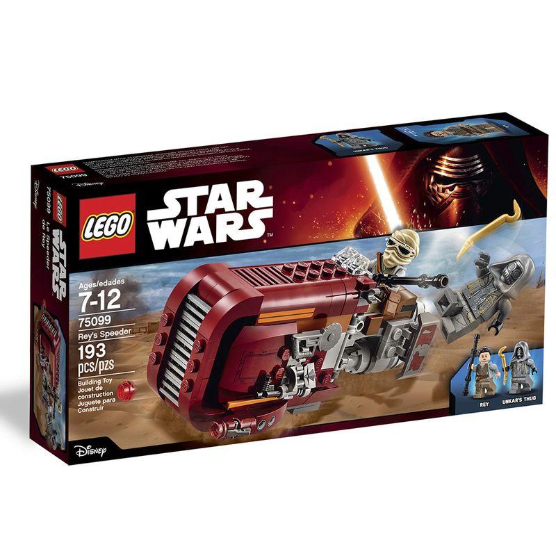 lego-star-wars-reys-speeder-le75099