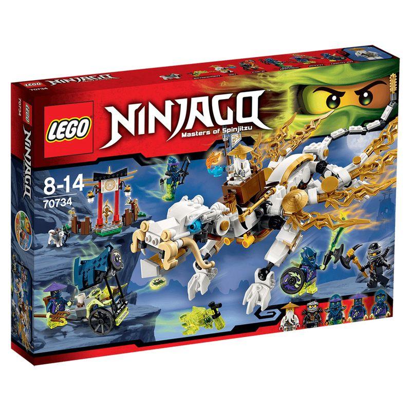 lego-ninjago-master-wu-dragon-le70734