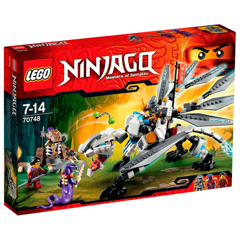 lego-ninjago-titanium-dragon-le70748