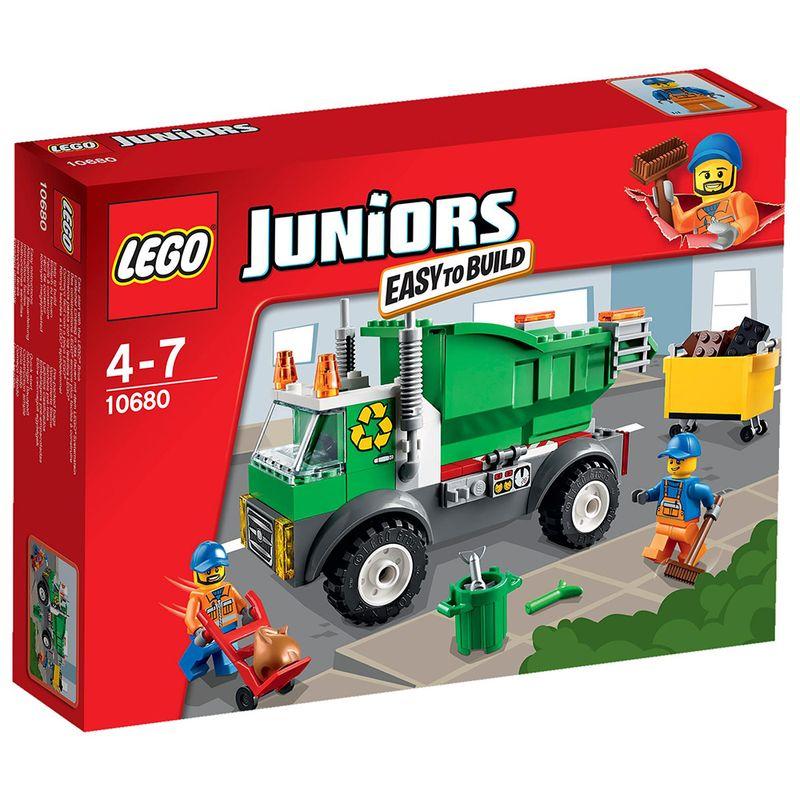 lego-junior-garbage-truck-le10680