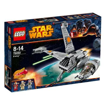 lego-star-wars-b-wing-tm-le75050