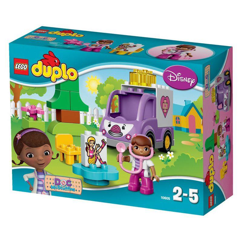 lego-duplo-ambulancia-rosie-doctora-juguetes-le10605