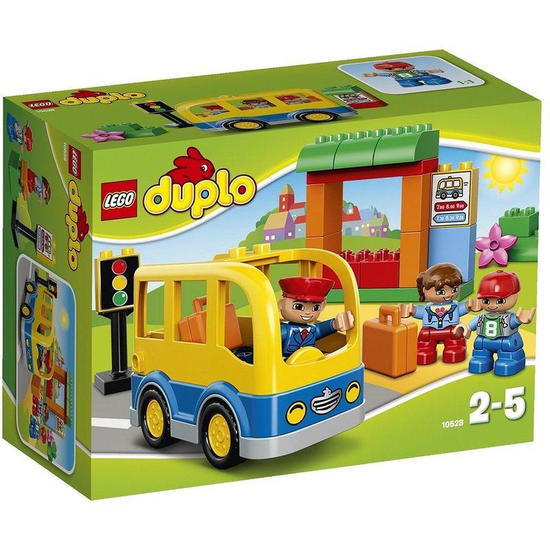 lego-duplo-school-bus-le10528