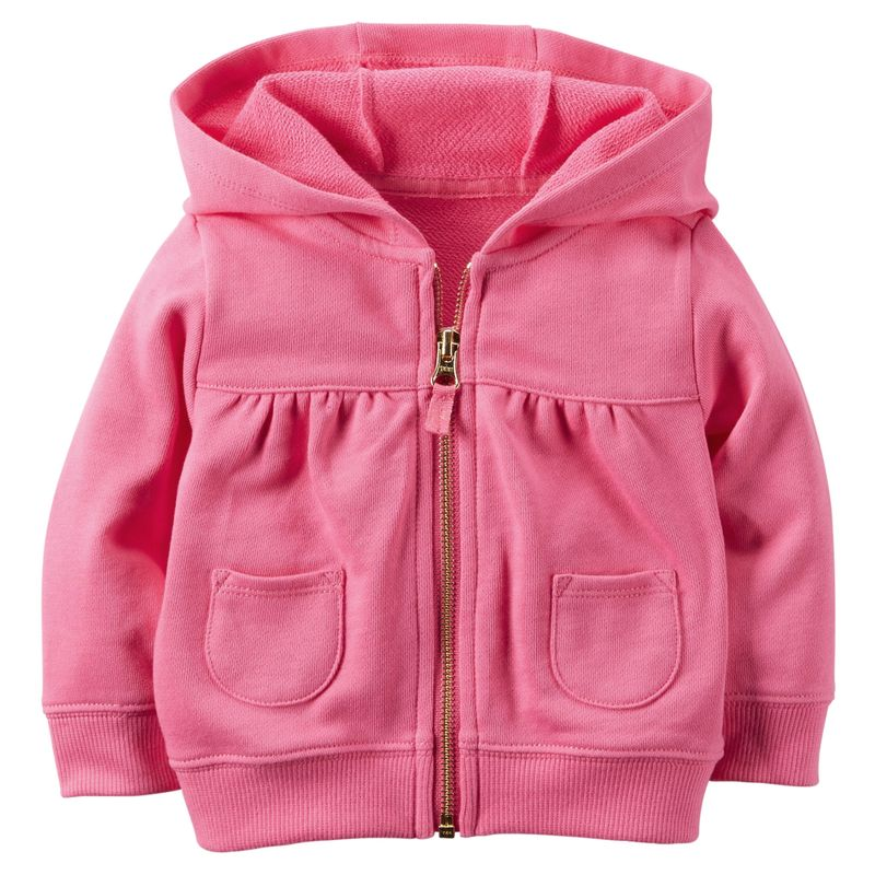 chaqueta-carters-118g411