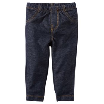 leggings-carters-118g414