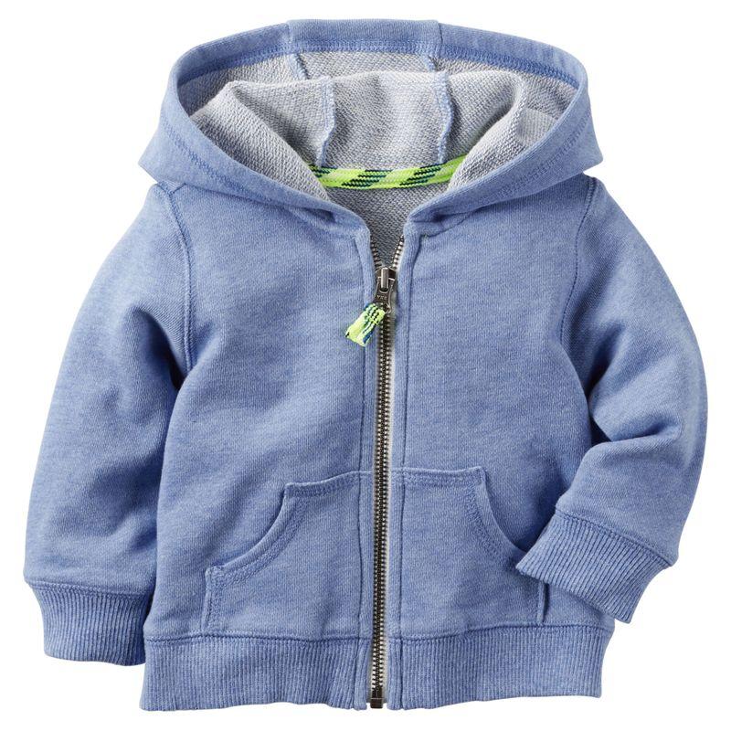 chaqueta-carters-118g417